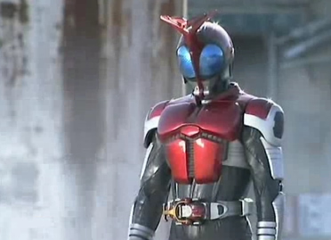 10 Aktor Jepang Tertampan!! Kabuto-420l